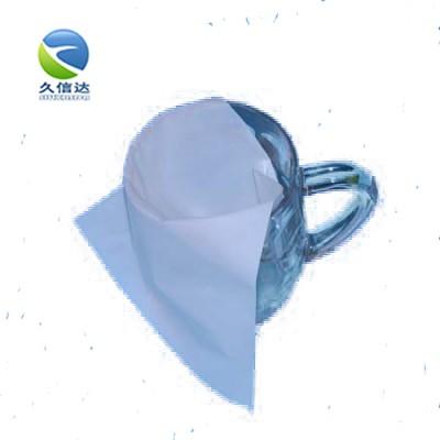 CPE杯子磨砂袋