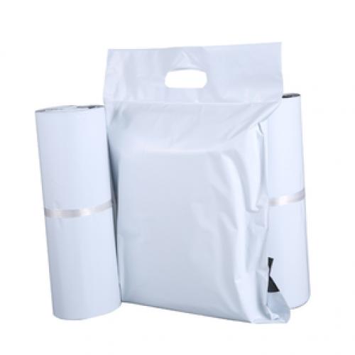 可降解环保塑料袋