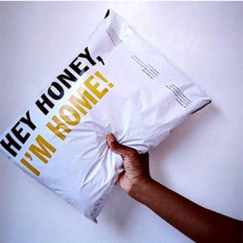 可降解塑料袋包装袋