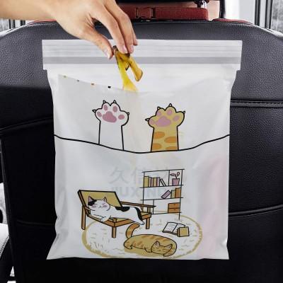 车载垃圾袋|生物降解袋厂家