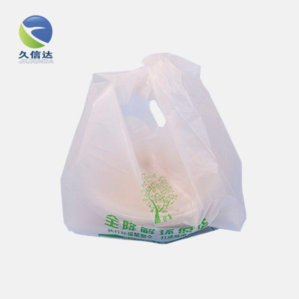 食品袋子批发塑料厂
