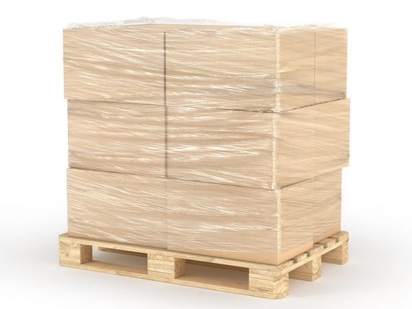 可堆肥包装产品系列