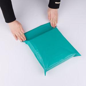可降解塑料包装袋|可降解服装包装袋