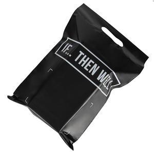 快递包装袋|快递包装袋多少钱一个
