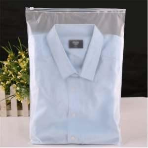 全降解塑料袋生产厂家